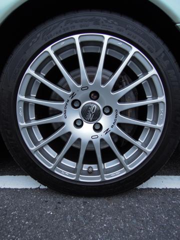 166 Tire 2