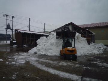 20110217除雪