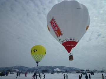 2011小千谷風船一揆1