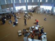 2011震災ボランティア2
