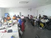 2011震災ボランティア4