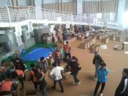 2011震災ボランティア5