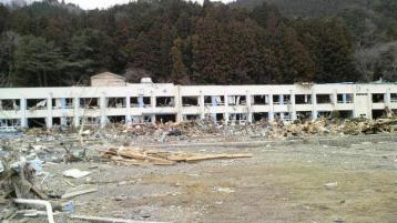 2011石巻クボ2