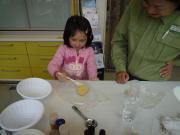 2011春ヤマハフェア2