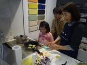 2011春ヤマハフェア3