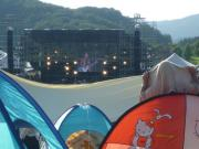 2011音髭hoteisan