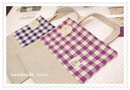 s-2011_0310雑貨屋 hina0004