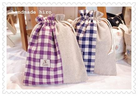 s-2011_0310雑貨屋 hina0002