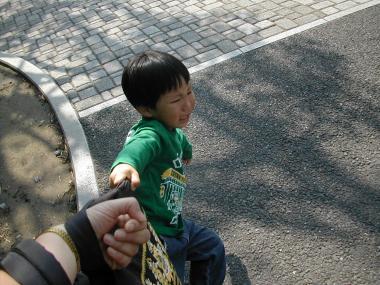 20090413basumachi.jpg