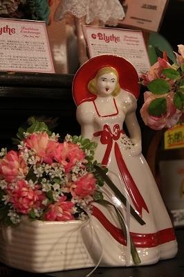 zap-花瓶