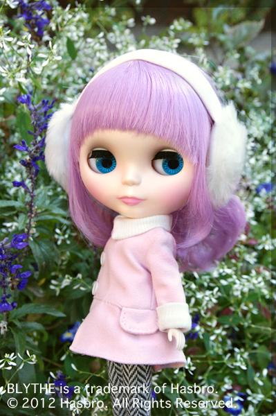 lavender hugs_i_2_web_s