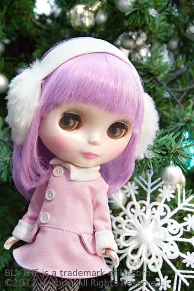 lavender hugs_i_1_web_s