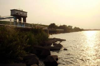 River_Kioroshi04.jpg