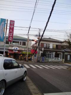 Tone_earthquake09.jpg