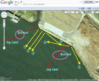 map_obori_silvercarp.jpg