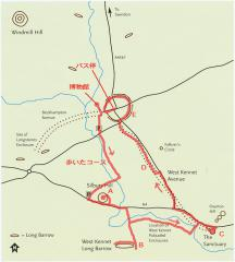 0709_map.jpg