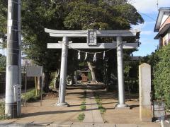鎌足R0021748