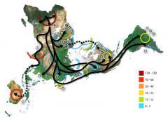 Map-of-human.jpg