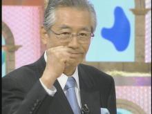 kiyoshi kodama