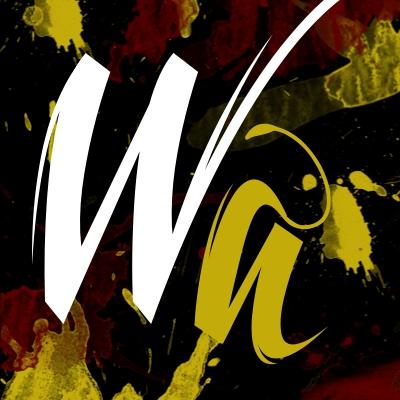 ME(WaveN).jpg