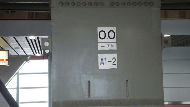 DSC02945.jpg