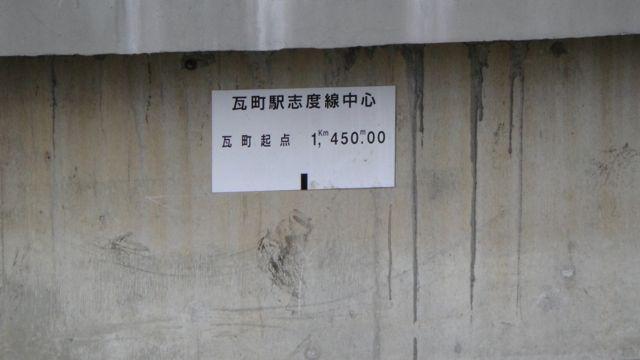 DSC04941.jpg