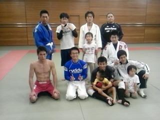 mizu20100915.jpg