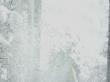 変換 ~ 2012_0126_132032-DSCN5592