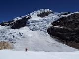 変換 ~ Maparaju climb 4