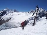 変換 ~ Maparaju climb 3