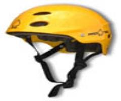 変換 ~ ヘルメット