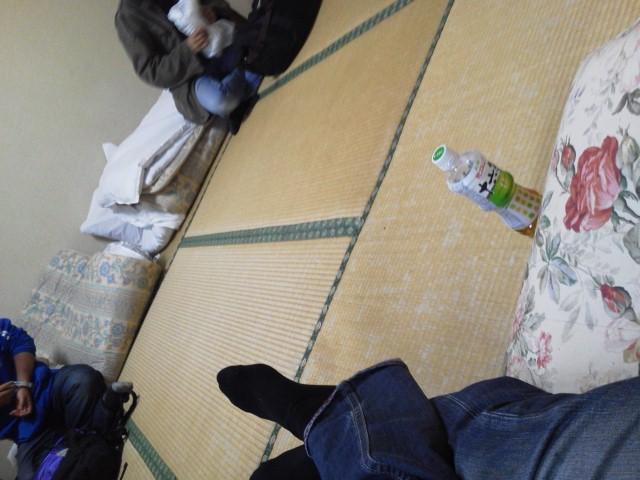 水海道01