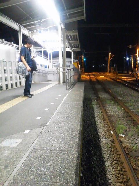 まなちゃん0715