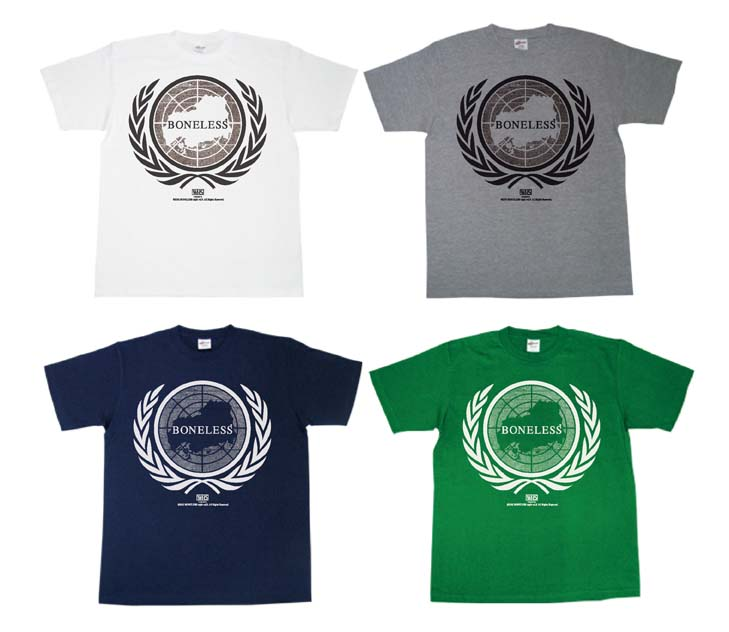 boneless_t-shirts.jpg