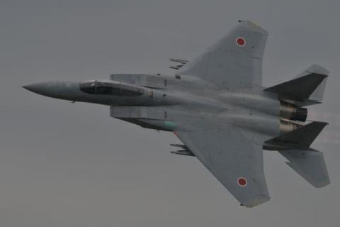 20101006_03
