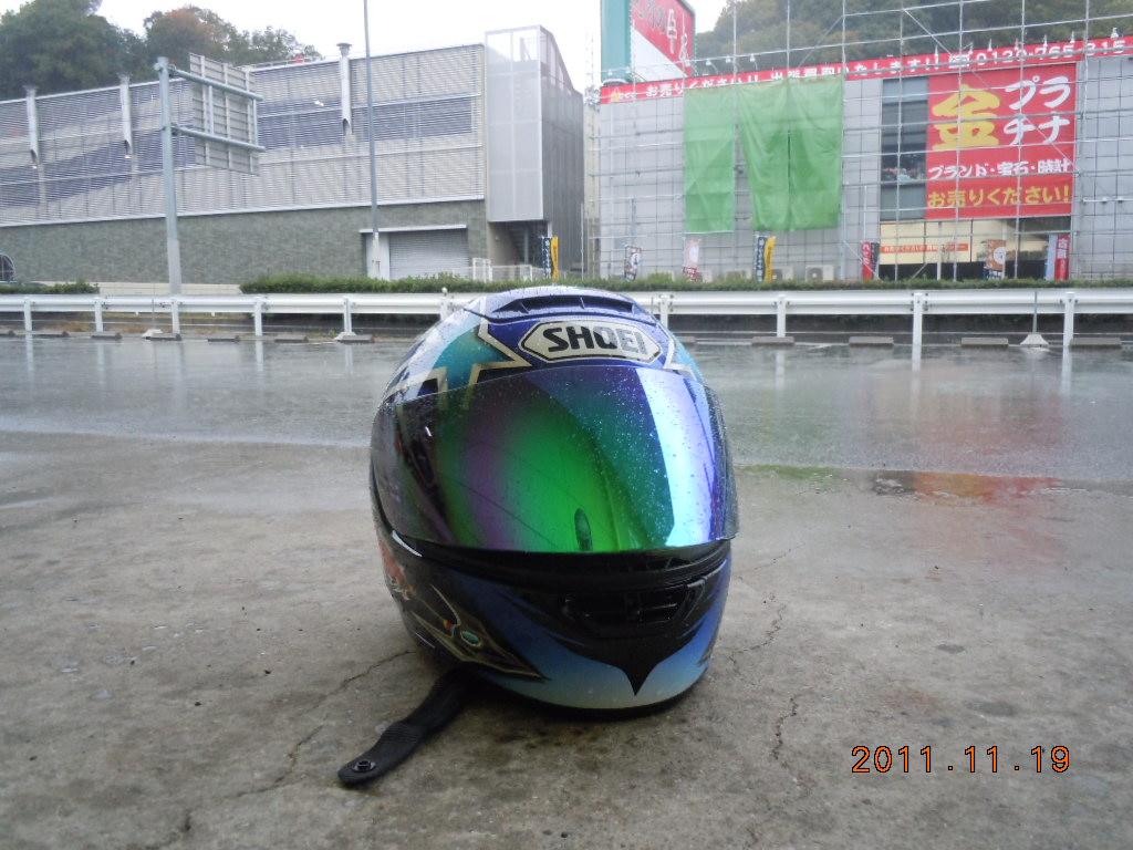 001_20111120013308.jpg
