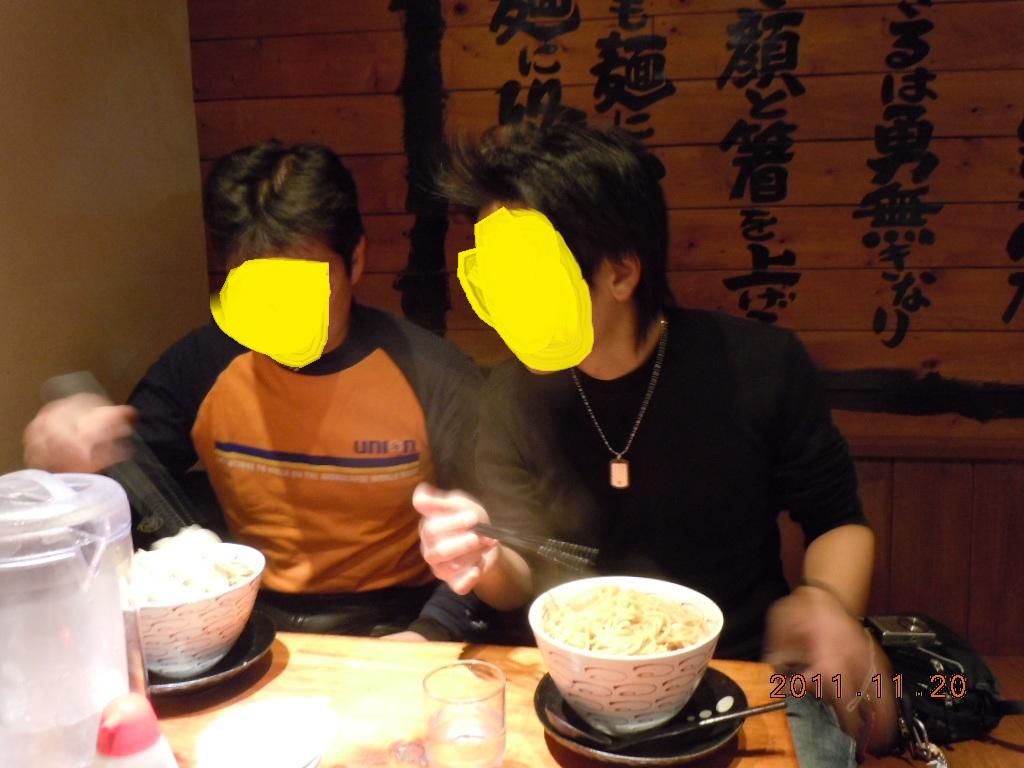 004_20111124104109.jpg