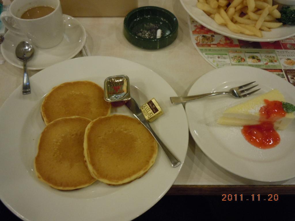 010_20111124104127.jpg