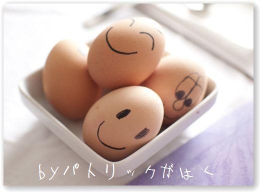 DSC_0229 (コピー)