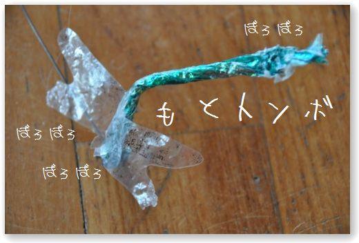 DSC_0291_20101230064625.jpg