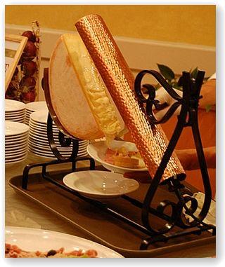 raclette01.jpg