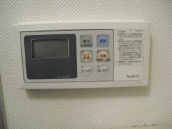 CIMG1989.jpg