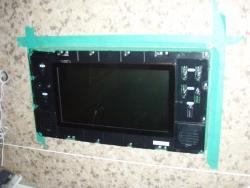 P8250027.jpg
