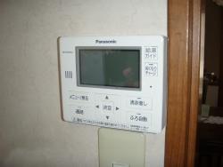 P8250029.jpg