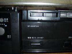 P9180011.jpg