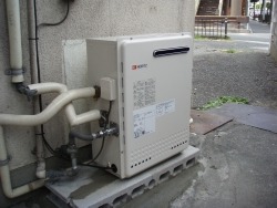 PA020044.jpg