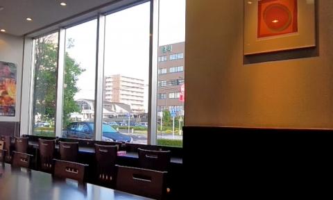 ABホテル 三河安城 新館 (24)