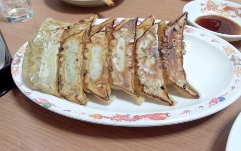 味彩 (6)