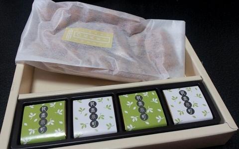 芥川製菓 (4)