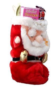 ケンテルクリスマスクッキー (6)